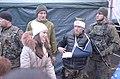 2014-12-25. Открытие новогодней ёлки в Донецке 091.JPG