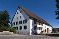 2014-Gaechlingen-Alte-Post.jpg