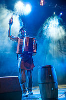 20140405 Dortmund MPS Concert Party 0156.jpg