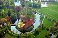 20140412 115821 Burg Lüdinghausen (DSC00128).jpg