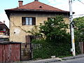 20140629 Braşov 040.jpg
