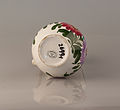 20140708 Radkersburg - Ceramic jugs - H3220.jpg