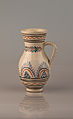 20140708 Radkersburg - Ceramic jugs - H3250.jpg