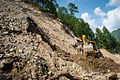 20140818-Landslide 4511-2.jpg