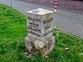 20141206 Hiking Rheinufer Monheim 18.jpg