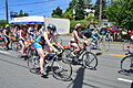 2014 Fremont Solstice cyclists 130.jpg