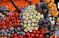 2014 Kürbisfestival - Jucker Farm (Juckerhof) 2014-10-31 14-37-30.JPG