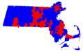 2014 MA Senate.png