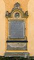 2014 Piszkowice, kościół św. Jana Chrzciciela 10.JPG