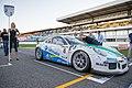 2014 Porsche Carrera Cup HockenheimringII Christian Engelhart by 2eight DSC7746.jpg