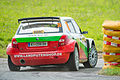 2014 Rallye Deutschland by 2eight DSC2126.jpg