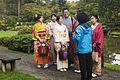 2014 Seattle Japanese Garden Maple Viewing Festival (15551176275).jpg