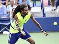 2014 US Open (Tennis) - Tournament - Dustin Brown (15140179685).jpg
