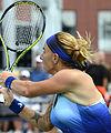 2014 US Open (Tennis) - Tournament - Svetlana Kuznetsova (14892248267).jpg