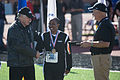 2014 Warrior Games Track & Field 141002-A-IS772-050.jpg