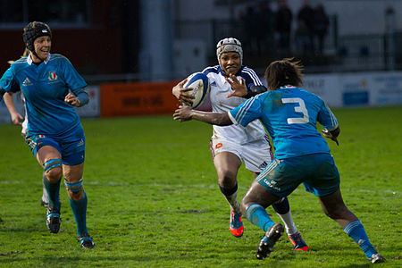 2014 Women's Six Nations Championship - France Italy (96).jpg