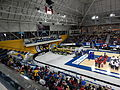 2014 Women's Wheelchair Basketball Championships - Opening Ceremony (4).jpg