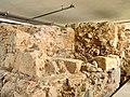 2015-03-17-bonn-florentiusgraben-bastionsmauer-heinrichbastion-02.jpg