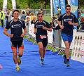 2015-05-30 16-49-51 triathlon.jpg