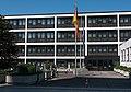 2015-07-06 World Heritage Committee Bonn by Olaf Kosinsky-243.jpg
