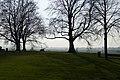 2015.02.16.135701 Cannon Bastion Oranje 's-Hertogenbosch.jpg