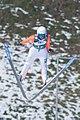 20150201 1055 Skispringen Hinzenbach Elena Runggaldier 7899.jpg