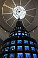 20150203백남준의 비디오 타워 다다익선 多多益善190.jpg