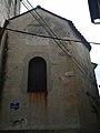 20150419 - Église Saint-Étienne de Maureillas-las-Illas 2.jpg