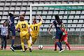 20150503 PSG vs Rodez 081.jpg