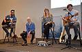 20150521 Expo 2015 Themenabend, Deutsche Messe AG, Freundeskreis Hannover, Exposeum, (229) Planet Emily.JPG