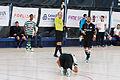 20150523 Sporting Club de Paris vs Kremlin-Bicêtre United 72.jpg