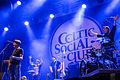 20150704-TFF-Rudolstadt-Celtic-Social-Club-6623.jpg