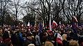 20151219 Democracy Support Rally Warsaw KOD 05.jpg