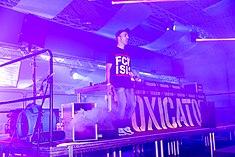 2015339215515 2015-12-05 Toxicator - Sven - 1D X - 050 - DV3P9137 mod.jpg