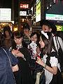 2015Halloween in Osaka(16).JPG