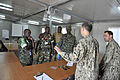 2015 05 08 AMISOM Officers Refresher Training-1 (16804112063).jpg