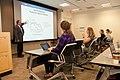 2015 FDA Science Writers Symposium - 1018 (21383472198).jpg