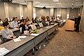 2015 FDA Science Writers Symposium - 1089 (21545113966).jpg