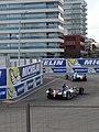 2015 Punta del Este ePrix - Race - 13.JPG