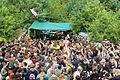 2015 Woodstock 080 Wiewiórstock - Zenek Kupatasa.jpg