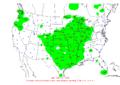 2016-04-21 24-hr Precipitation Map NOAA.png