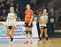 2016-11-13 Women's EHF Cup - Lada - Viborg 5076.jpg