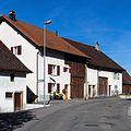 2016-Rossemaison-Dorfzentrum.jpg