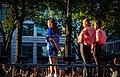 2016.06.11 Capital Pride Washington DC USA 06022 (27034799463).jpg