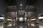 201609 Platform for Tung Chung Line at Kowloon Station.jpg