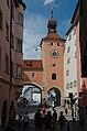 2016 - Regensburg (27605665533).jpg