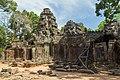 2016 Angkor, Ta Som (03).jpg