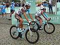 2016 Brussels Cycling Classic 015.jpg