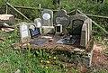 2016 Cmentarz w Rudawie 03.jpg