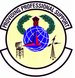 2016 Communications Sq emblem.png